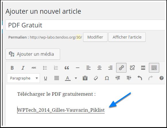 pdf-téléchargeable