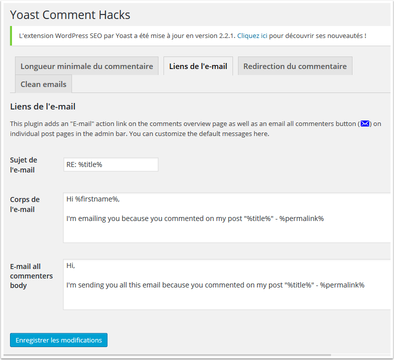 yoast-comment-email-links