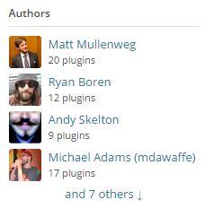 1-authors