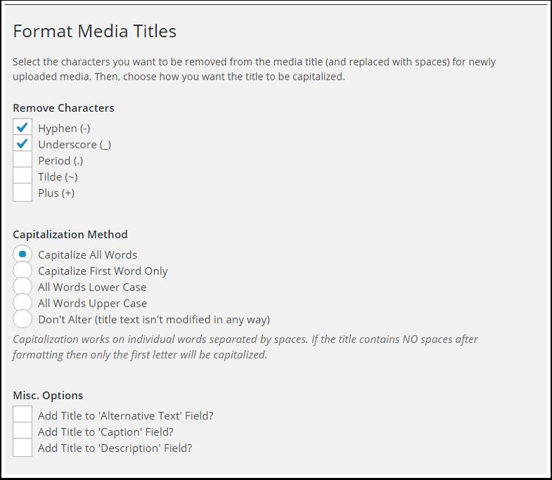 format-media-title-reglages