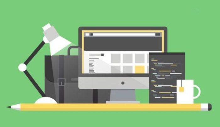 Comment créer un portfolio sur votre site web WordPress