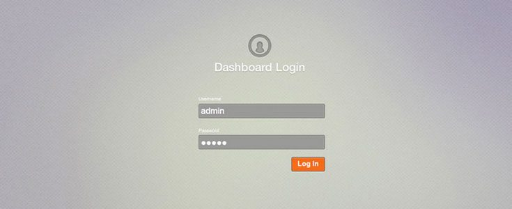 wordpress-custom-login-theme-page