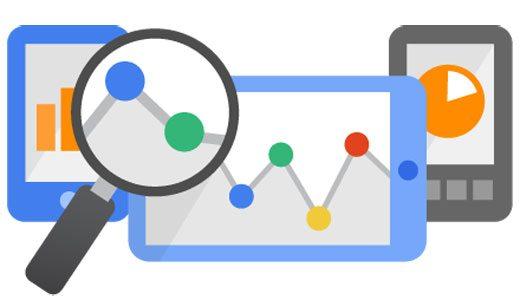 analyticsweb