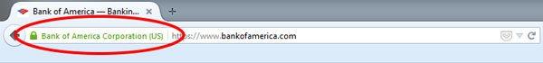 Secure-site-browser bar-estendida