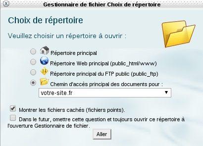 cpanel-gestionnaire-fichier-choix-dossier-1