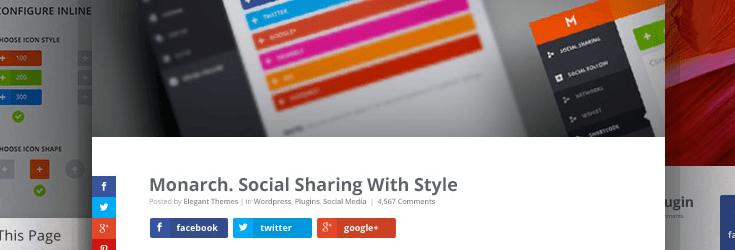 monarch-social-sharing