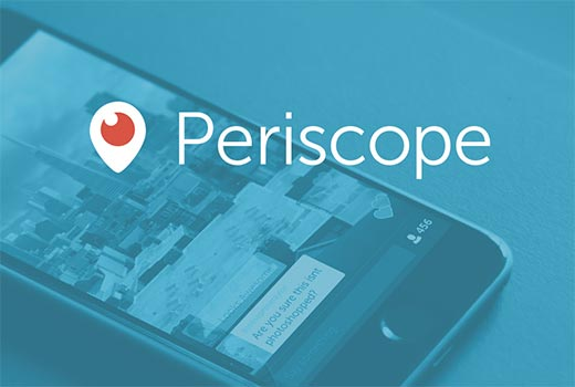 periscope-onair