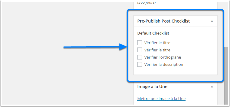 pre-publish-meta