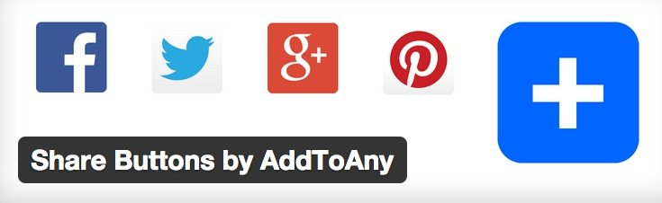 share-buttons-add-to-any