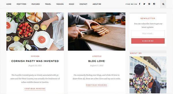 Como criar-blog-wordpress-cozinha-fare-criação-site-web-cozinha-theme-wp