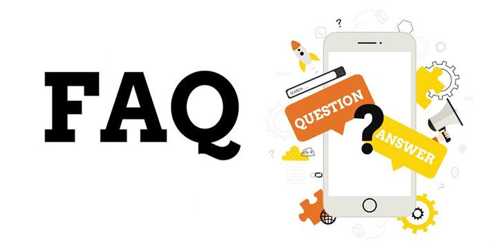 как добавить FAQ WordPress 2