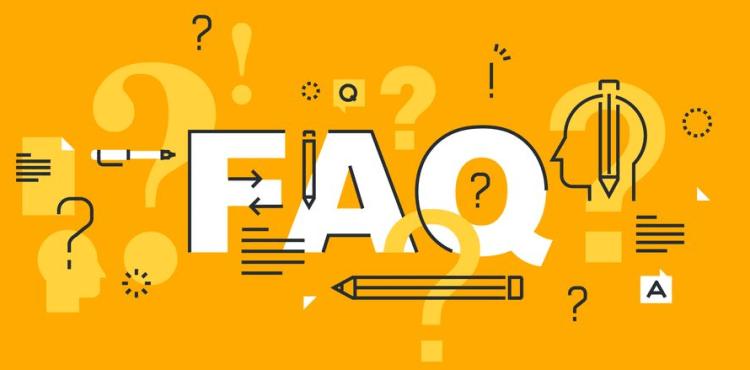 как добавить FAQ WordPress 3