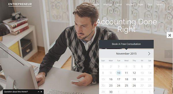 comment-creer-site-booking-pour-avocat-compatble-tarif-creation-site-rendez-vous-en-ligne