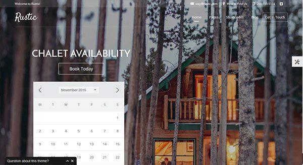 criação-site-web-rent-reserva-casa-house-criar-site-reserva-line