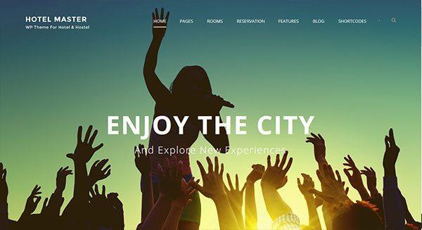 criar-site-internet-reseravation on-line reserva-event-musical-preço-criação