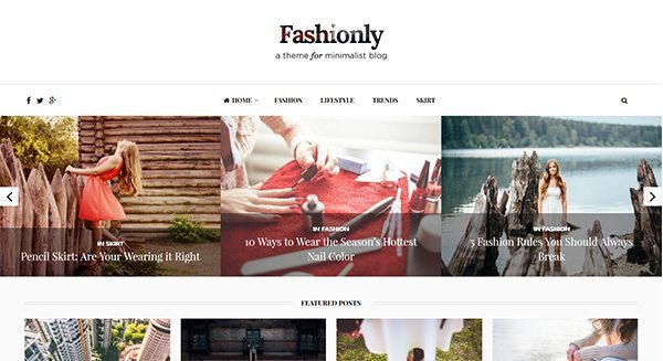fashionly-comment-creer-blog-wordpress-mode-creation-blog-fashion-habillement