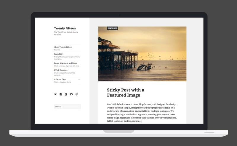 user-interface-twentyfifteen