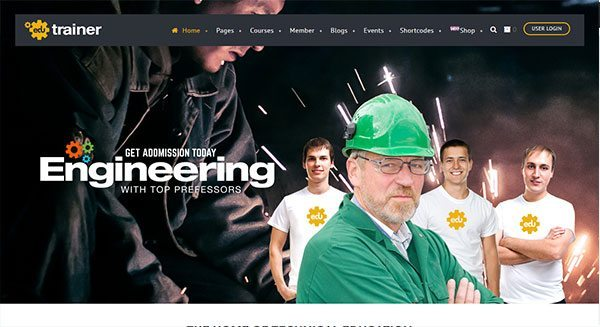 prix creation site internet formation ingenieur elearning vendre cours ingenierie internet creation