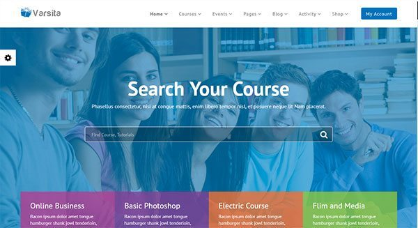 theme-wordpress-creer-site-internet-elearning-vendre-cours-formation-en-ligne-ecole-enseignant