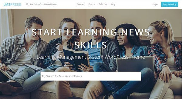 vendre-cours-formation-lecons-sur-internet-creer-site-web-e-learing-tarif-creation-site-web-learning