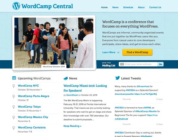 WordCamp-homepage-e1445963987516