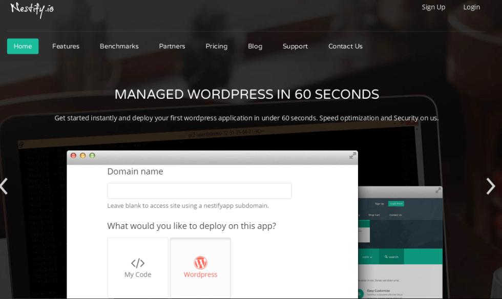 Nestify-wordpress-hosting