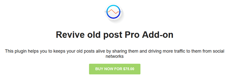 Revive-Old-Post-Pro