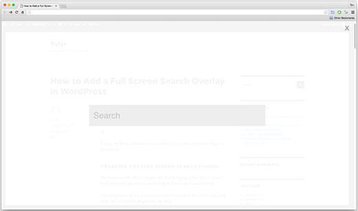 fullscreensearchoverlay