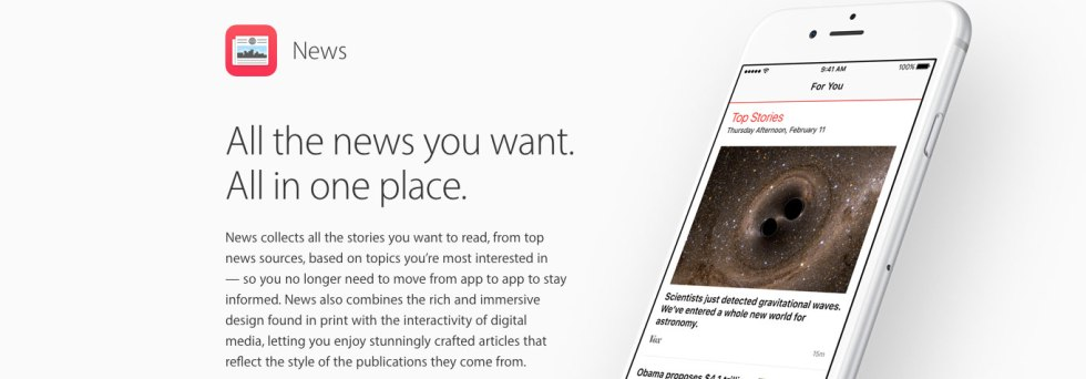 apple-news-for-sharing-of-content-on-wordpress