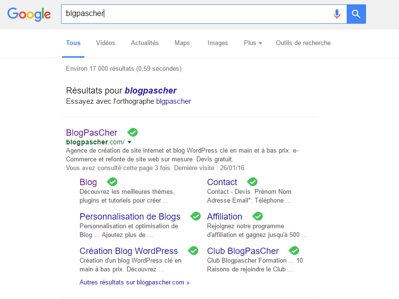 blogpascher-recherche