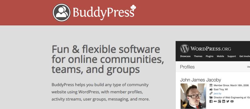 Plugin site de rencontre wordpress