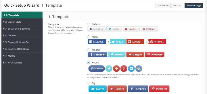 besplatna web mjesta za društvene mreže za izlaske