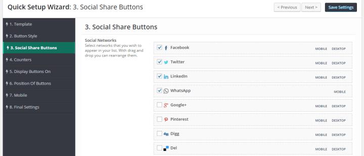 easy-social-share-organisation-des-boutons-de-partage