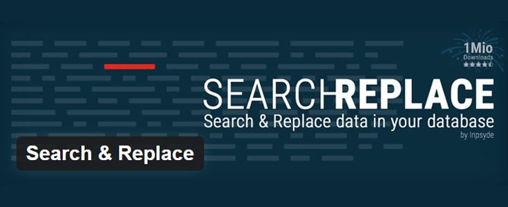search-and-replace-plugin