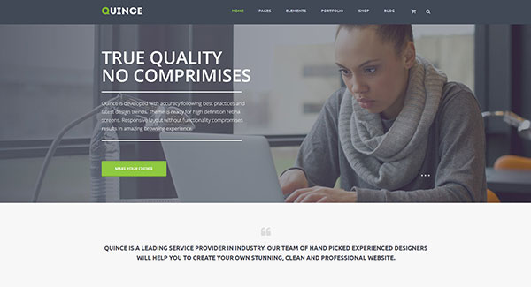5-tema-wordpress-untuk-membuat-a-situs-web-gundukan-perusahaan-keuangan-quince-blogpascher