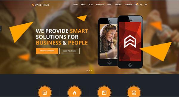 5-tema-wordpress-untuk-membuat-a-situs-web-gundukan-perusahaan-keuangan-unitheme-blogpascher