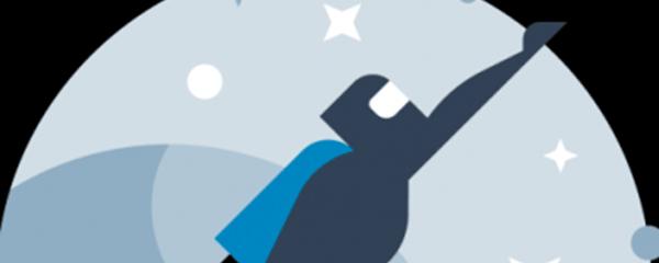 Best-CDN-Serviços-Jetpack Photon para o site Wordpress