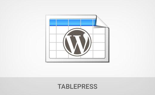 Plugin wordpress pour site de rencontre