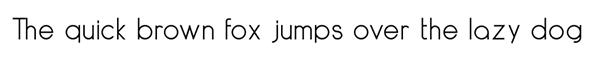 font dyeline-font-2 cho WordPress