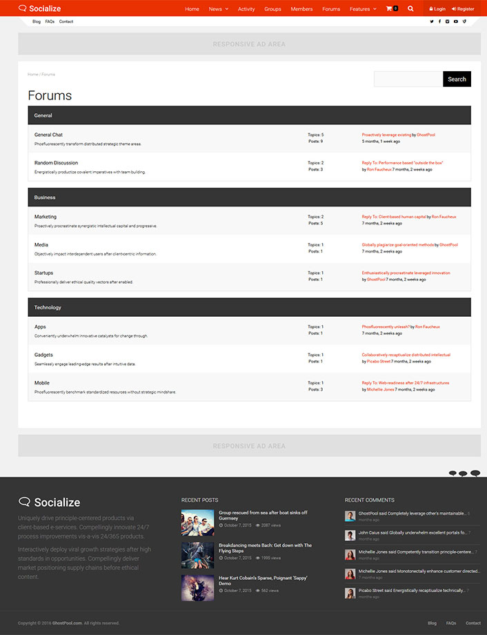theme site de rencontre wordpress Lorient