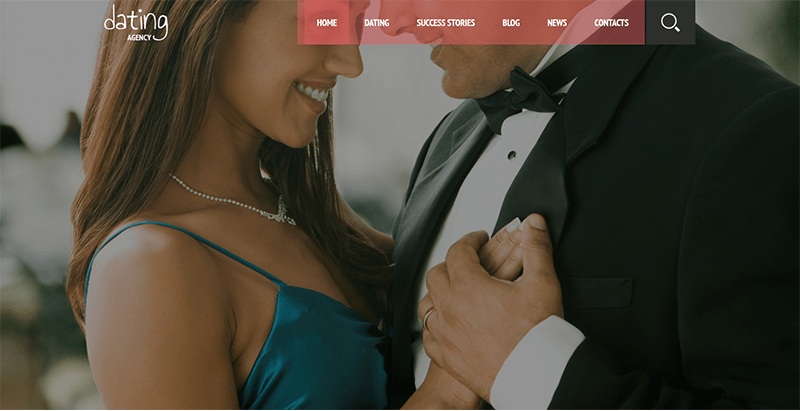 Dating hjemmeside temaer
