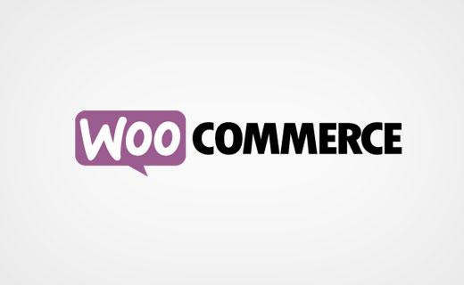 WooCommerce plugin eCommerce WordPress