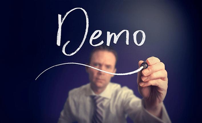 Comment laissez client previsualiser travail avant livraison blogpascher 4