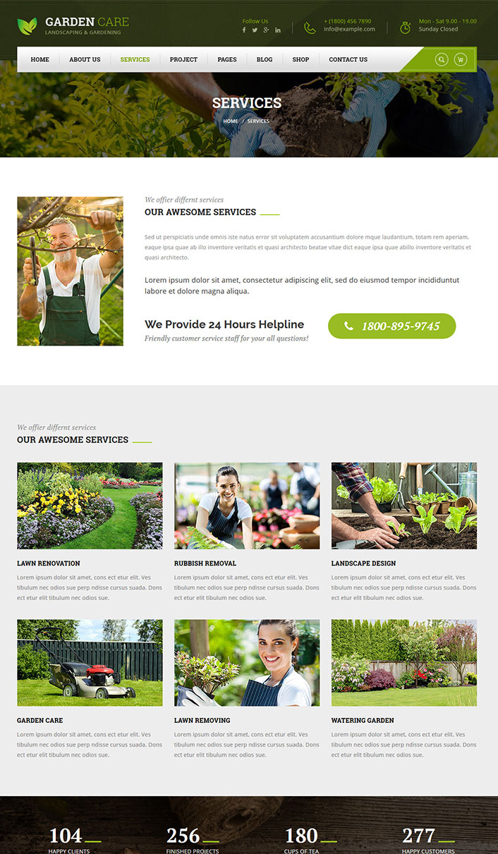jardinier pas cher stunning tablier jardinier pas cher with jardinier pas cher beautiful je. Black Bedroom Furniture Sets. Home Design Ideas