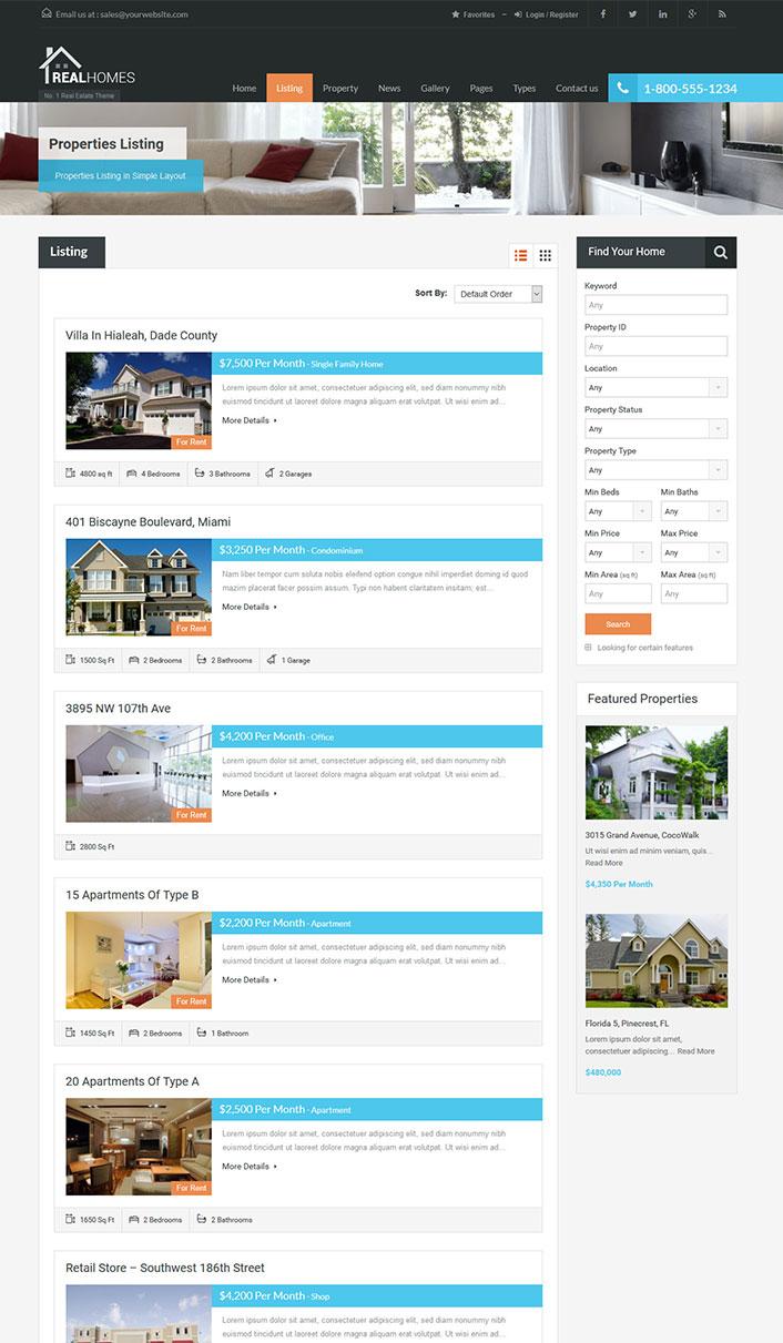 Vistoso Reanudar Diseño Del Sitio Regalo - Ejemplo De Currículum ...