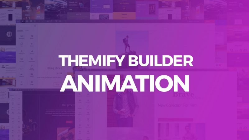themify builder animation screen e1544277050530