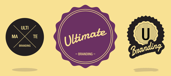 ultimate-branding-plugin WordPress