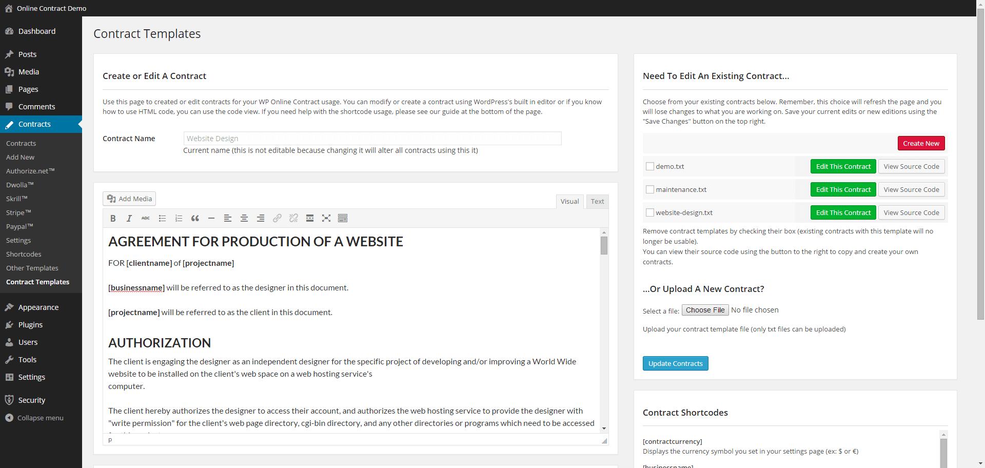 otevřené seznamovací recenze