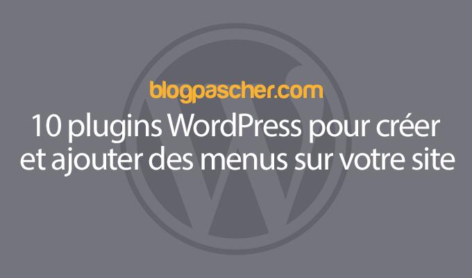 10 plugins de WordPress para crear un sitio web de restaurante ...