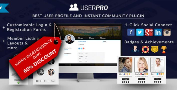 Userpro 1